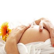 В каком возрасте лучше всего рожать?