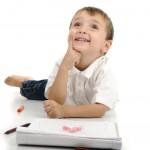 Как развить память и внимание у ребенка 10 лет