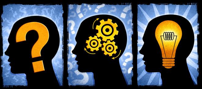 Как развить память и внимание у ребенка 12 лет