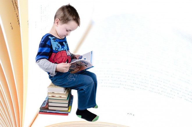 Как подготовить ребенка к школе в домашних условиях в 6 лет