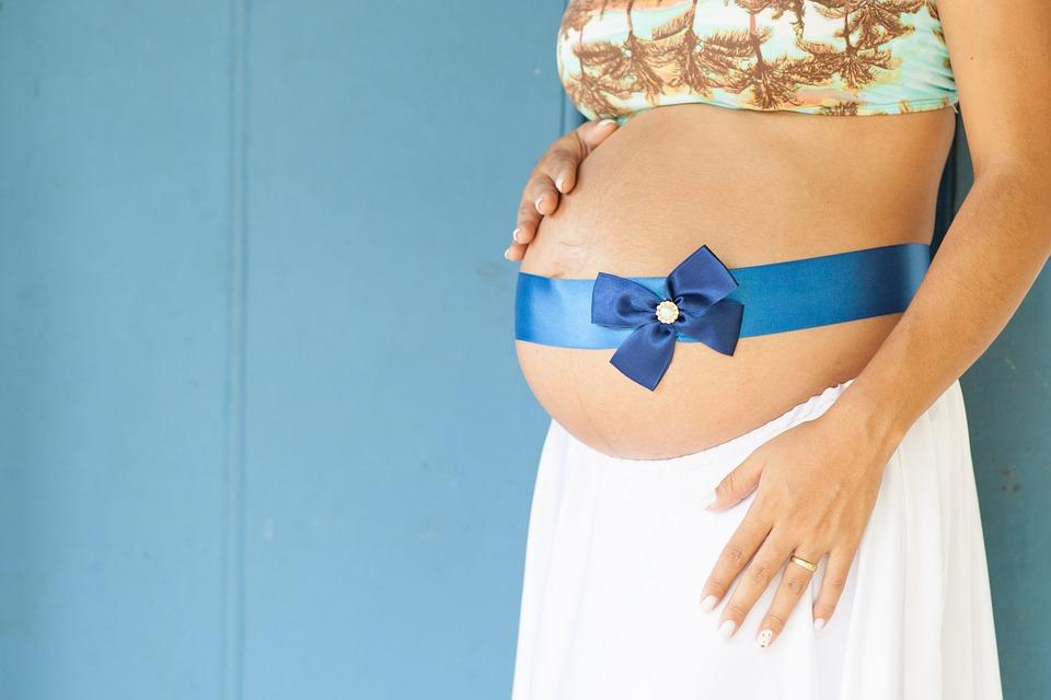 Как избежать выкидыша на раннем сроке беременности