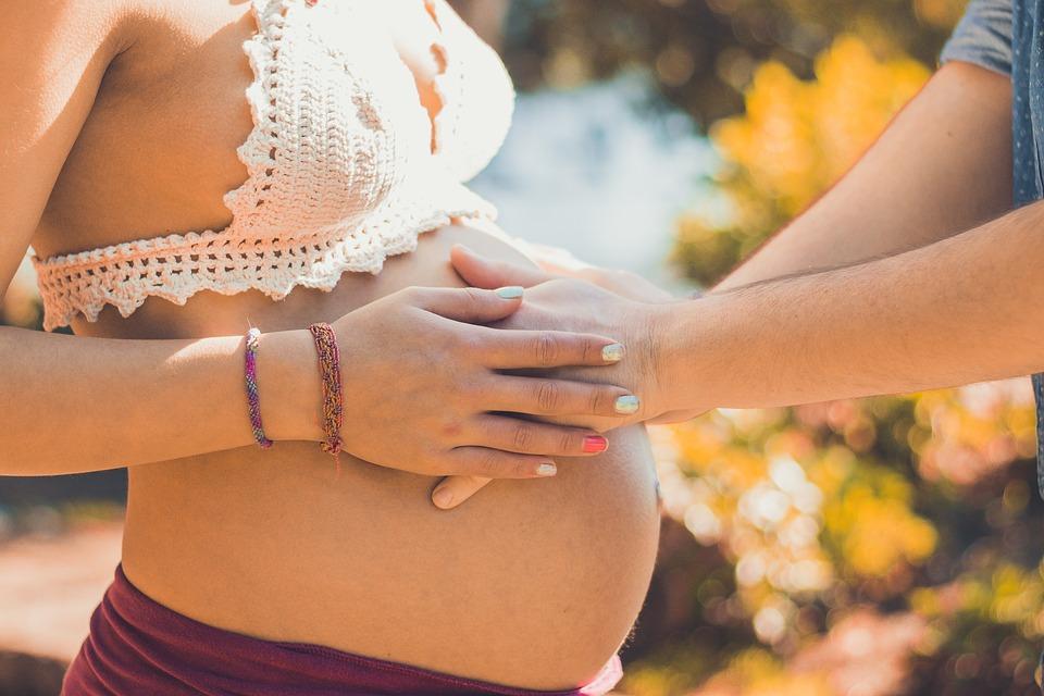 Что нужно знать о родах беременной женщине часть 1