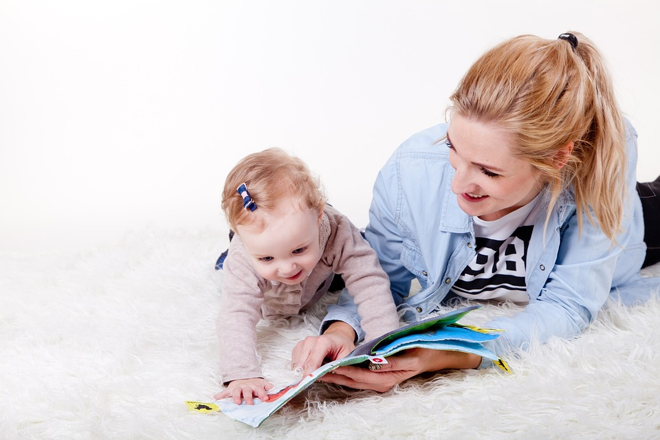 Как отучить ребенка от пустышки без слез, без истерик, без хлопот