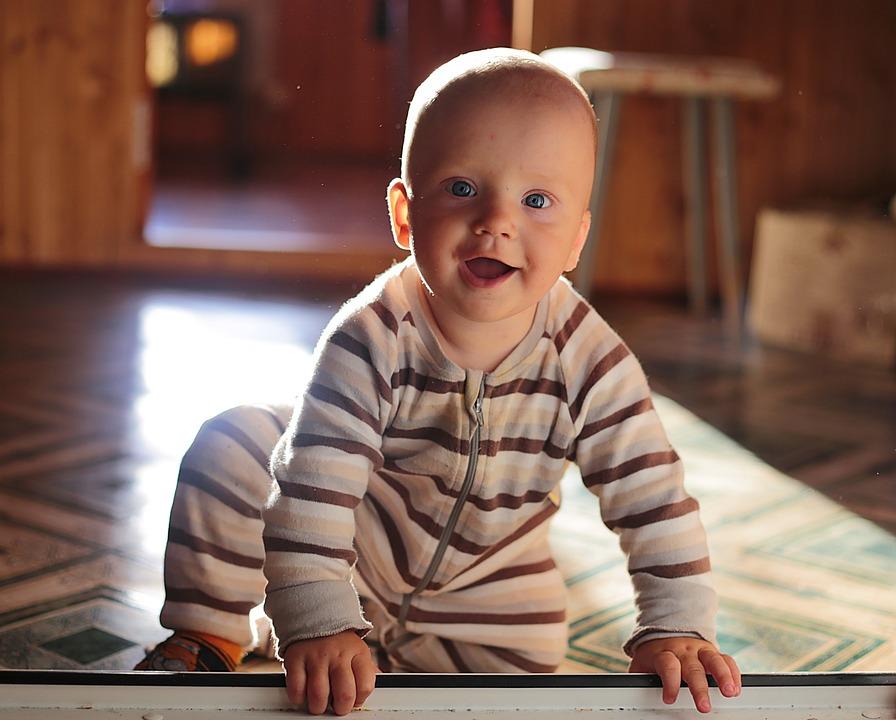 Сколько зубов должно быть у ребенка в 3 года