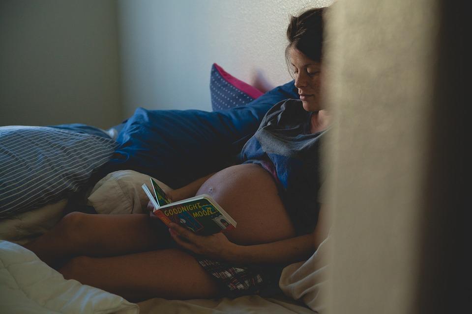 Беременность и роды — 10 финансовых правил