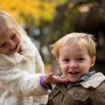 Все, что необходимо знать о последствиях физического наказания ребенка