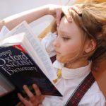 Дети и английский язык с какого возраста начинать учить
