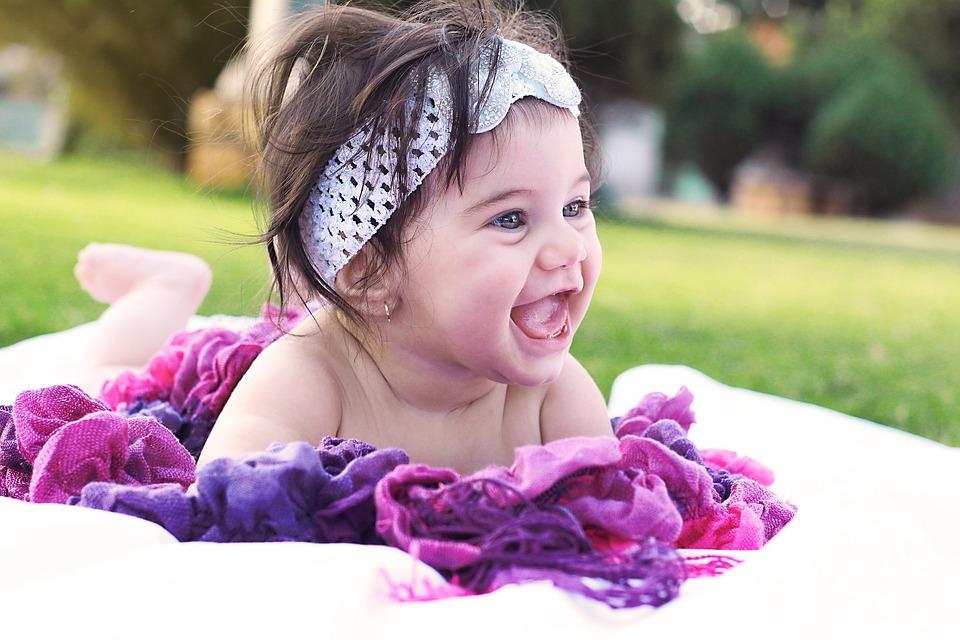 Как выбрать лучший гель для десен при прорезывании зубов у младенцев