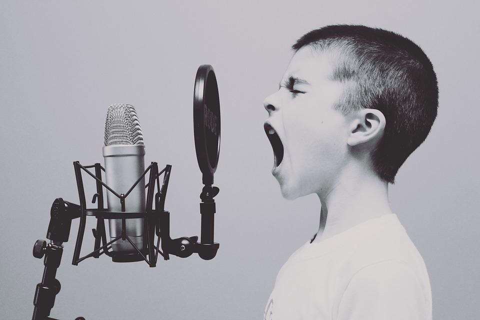 Ребенок 2-7 лет ругается матом как отучить от матерных слов и стоит ли наказывать