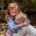 Что случится, если ребенок не будет ходить в детский сад