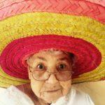 7 самых вредных бабушкиных советов