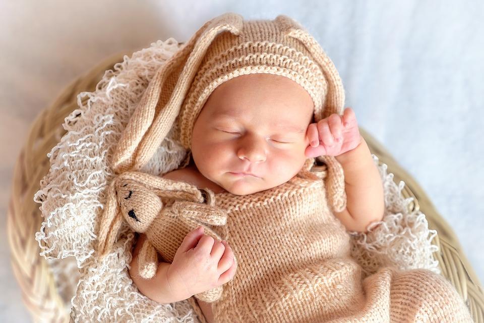 Желтуха у новорожденных причины и последствия