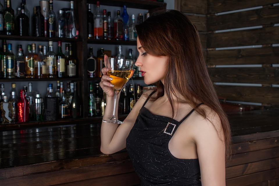 Как алкоголь влияет на зачатие ребенка и его развитие?