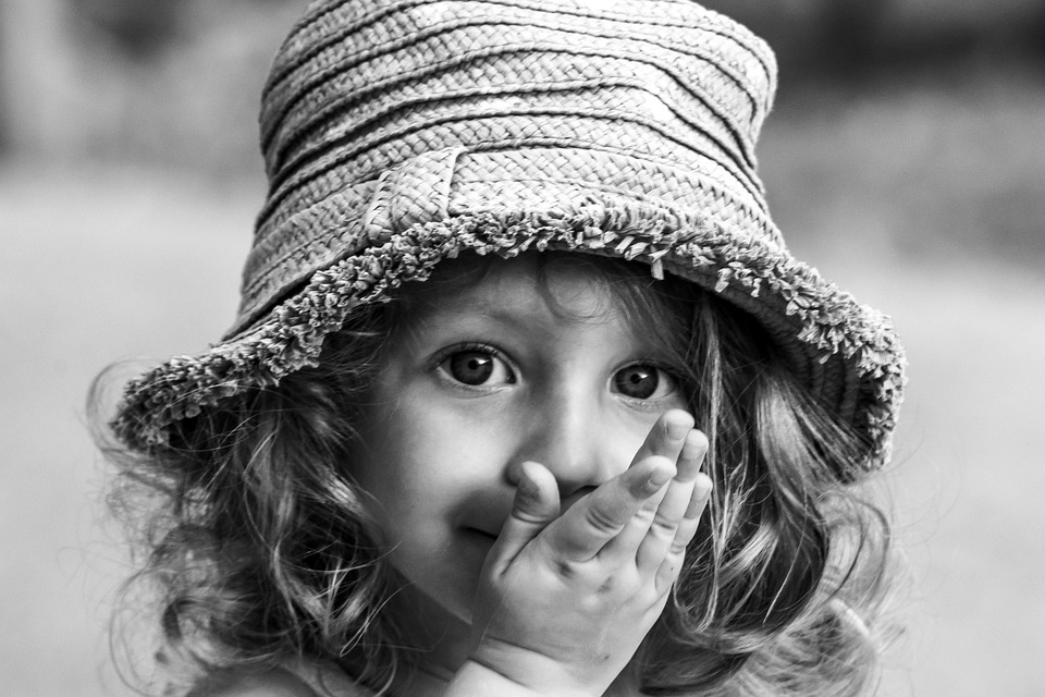 6 вещей, которые нельзя запрещать детям: советы психолога