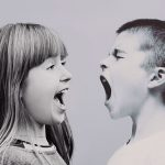 10 СОВЕТОВ, КАК ВОСПИТАТЬ ПСИХОЛОГИЧЕСКИ СИЛЬНОГО РЕБЕНКА