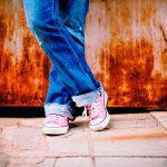 5 опасных вещей, которые подростки делают со своим здоровьем