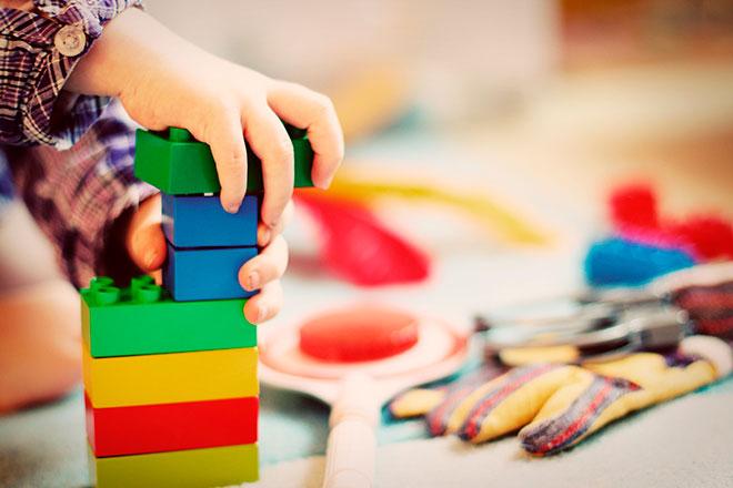 5 секретов, которые облегчат привыкание к детскому саду