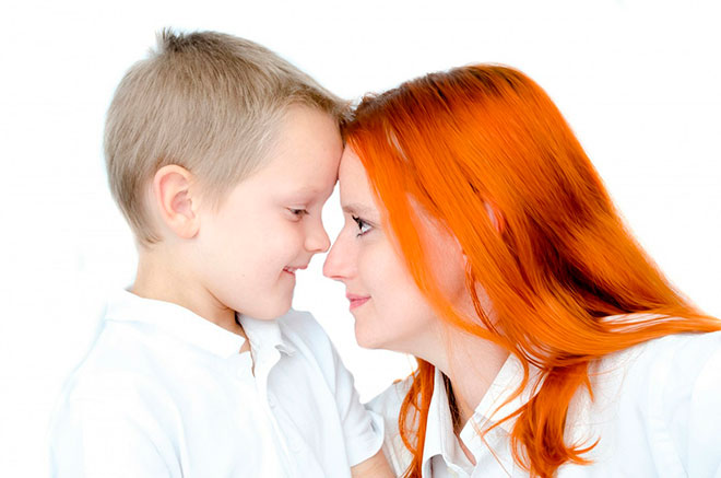 Что сказать ребенку вместо «Молодец!» 5 действительно полезных похвал