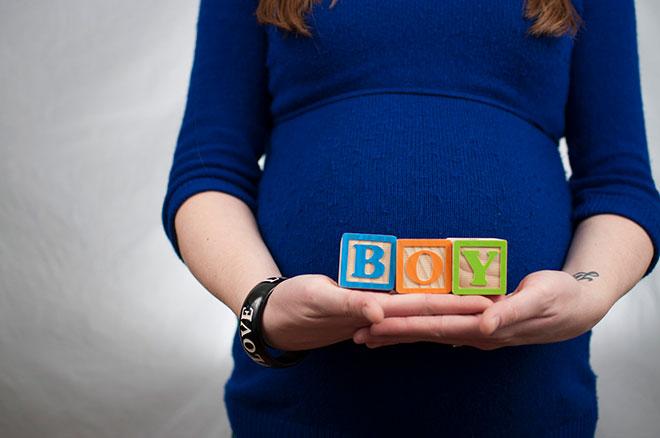Можно ли употреблять специи во время беременности