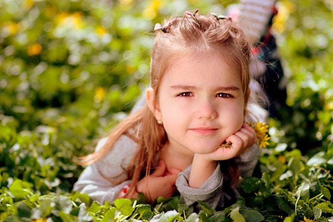 Способ привить ребенку оптимизм: 7 простых советов