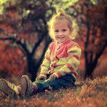 8 домашних правил для детей