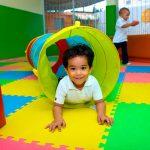 Как научить ребенка усидчивости и внимательности в 7 лет