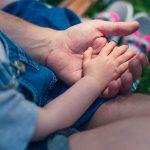 10 признаков, что отец слишком мало занимается ребенком