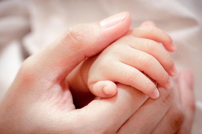 8 вещей, которые полезны для здоровья детей, но родители делают слишком редко