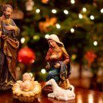 Православные церковные праздники в январе 2020 года