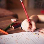 Развитие памяти и мозга ребенка