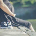 Важные факты о гормонах и подготовке к зачатию