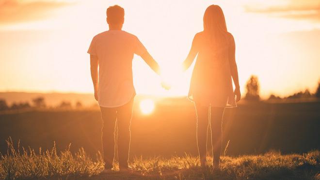 4 условия, которые позволят женщине принять мужчину после его ухода