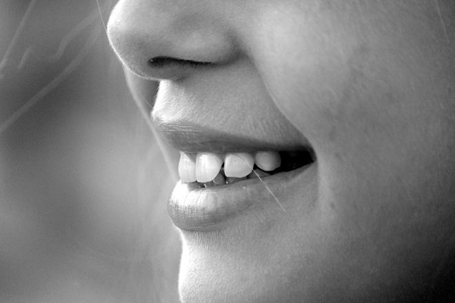 Как правильно заботиться о зубах во время беременности