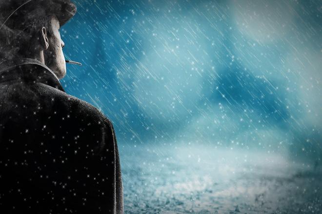 Пять причин, почему мужчина уходит от женщины, даже если любит ее