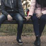 6 главных правил поведения женщины во время ссоры