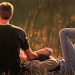 7 причин, почему мужчина может скрывать от вас свои чувства