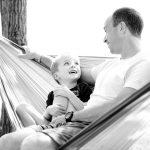 Что дети наследуют от отцов