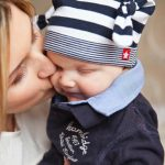 Что ребенок может унаследовать от матери