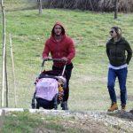 До какого возраста можно возить ребенка в коляске