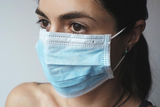 Коронавирус при беременности: симптомы, лечение, профилактика, опасность